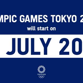 Medidas para que los Juegos Olímpicos de Tokio 2020 sean aptos para un mundo post-COVID 19:Comité Olímpico Internacional y Organización Tokio2020