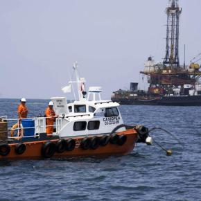 Adex: Nuevo sistema de control de Sanipes favorecerá competitividad de Pesca No Tradicional enPerú
