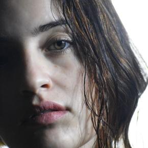 Cantante peruana Ania confirma participación en Teletón deGuatemala