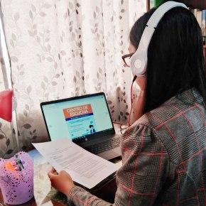 Centro de Escucha Virtual para prevenir consumo de drogas en Cercado de Lima: Implementado por MML yDEVIDA