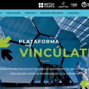 Concurso Concytec 2021: Para apoyar la producción a escala de kits de diagnóstico y dispositivos médicos en Perú en respuesta a COVID19