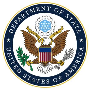 Departamento de Estado de EEUU. anunció la creación de su nuevo puesto de Director de Diversidad e Inclusión(CDIO)