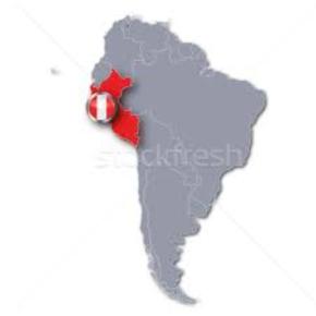 Hechos relevantes 2020 en Perú, lecciones para el 2021 y en adelante: Profunda crisis social y política visibilizada y agravada por pandemia COVID19