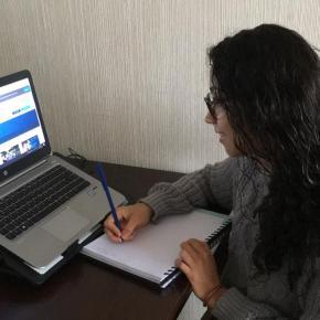 La Municipalidad de Lima y el Instituto Certus presentan 2 mil medias becas en carreras de educación superior durante primer año de estudio para jóvenes residentes de LimaMetropolitana