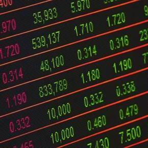 CAF emitió bonos de EUR 1.250 millones a un plazo de 5 años y un cupón de 0.25% para financiar reactivación de países accionistas en AméricaLatina
