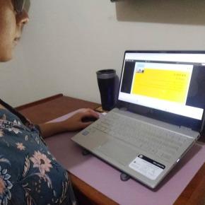 Capacitaciones virtuales gratuitas 2021 para docentes en Perú: Cada semana conocimientos pedagógicos y didácticos  en el marco de la carrera públicamagisterial
