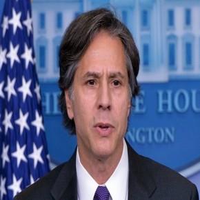 Estados Unidos decide volver a colaborar con el Consejo de Derechos Humanos de la ONU para una política exterior centrada en la democracia y foro contra la injusticia, promoción de libertades y derechosfundamentales