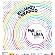Festival de Artes Escénicas – FAE Lima 2021: Del 4 al 13 de marzo, selección de obras peruanas yextranjeras