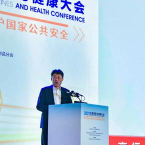 China reconoce que sus vacunas contra COVID 19 no tienen protección alta y que se puede resolver aumentando la dosis o mezclar con vacunas de otrastecnologías