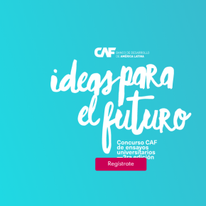 Ideas Para el Futuro: Concurso de ensayos universitarios iberoamericanos tercera edición convocatoria hasta el 31 demayo