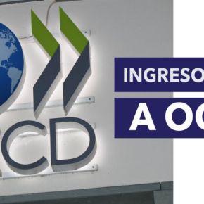 Costa Rica ingresó a la Organización para la Cooperación y el Desarrollo Económicos y EE.UU. le da labienvenida