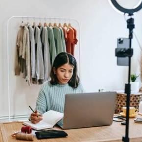 Los desafíos en empleos mediante plataformas digitales en AméricaLatina