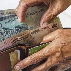 Retiro del 100% de la CTS en Perú: ¿Quiénes yCuánto?