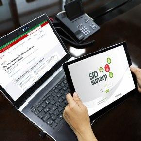 Documentos notariales de hipoteca que requieren de intervención notarial se realizarán exclusivamente vía Internet comunicó la Superintendencia de los Registros Públicos dePerú