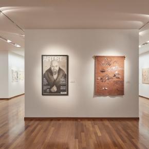 La actividad cultural de El Británico: Presencial con la Reapertura de Galería John Harriman y digital con ''Cultural Talks''