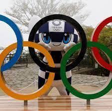 Antesala a los Juegos Olímpicos de Tokio 2020: Ciudad japonesa Tachikawa recibe a atletas de Panam Sports, más de 113 personas entre deportistas y técnicos son parte del Campamento de Entrenamiento más masivo en cuanto a número de ComitésOlímpicos