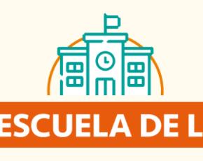 Escuela de Lima de la MML brinda puntos de conectividad a internet gratuito en laboratorios de cómputo y vía wifi para reducir deserciónescolar