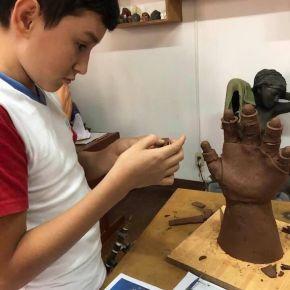 """INSEA América Latina y Universidad Nacional Diego Quispe Tito del Cusco organizan el Congreso Internacional de Educación Artística """"Grietas y provocaciones para la educación enartes"""""""