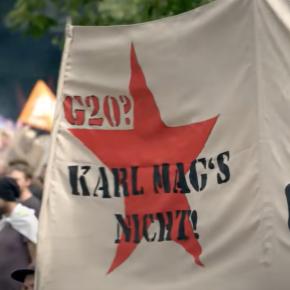 Marx y sus herederos, el documental de DW que explica cómo el Comunismo no funcionó y cómo sus militantes se infiltran en la vidadiaria
