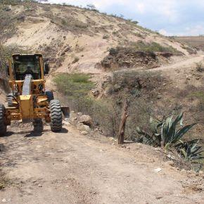 Riesgo que gobiernos locales y regionales en Perú no ejecuten con eficacia los 4 mil 700 millones de soles para creación del millón de empleos, advierteCCL