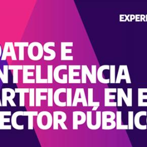 Inteligencia artificial para modernizar el sector público de los Estados de América Latina y sus beneficios para la sociedad requiere ciertascondiciones